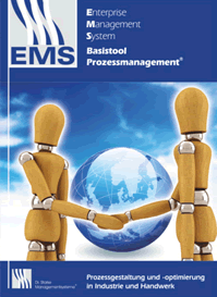 EMS Basistool Prozessmanagement